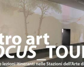 metroart-focus-tour-700x311