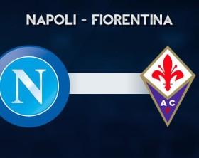 napoli_fiorentina
