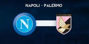 napoli_palermo