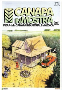 poster-frak-canapa in mostra 2015 light