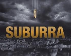 suburra1-717x1024