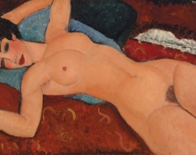 Amedeo-Modigliani-Nu-Couché-1917-480x309