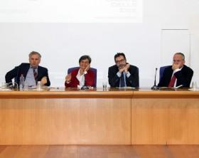 Da Torino a Catania - Gli studiosi di economia della cultura al Sabato delle Idee
