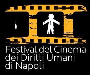 Festival-del-Cinema-dei-Diritti-Umani