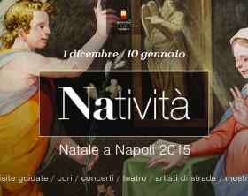 NATALE_2015_6X3