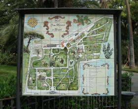 Orto_botanico_Napoli