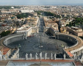 Piazza_San_Pietro_Panorama_from_basilica_edit-744x445