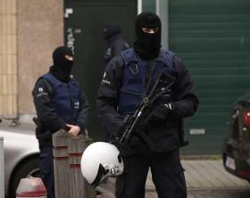 attentati_parigi_belgio_GettyImages-497362044