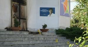 auditorium-scuolasocrateMarano