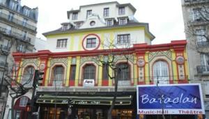 bataclan_parigi-700x400