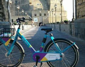bike-sharing-napoli-700x311