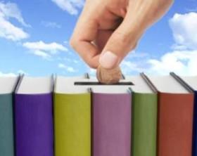 contributo-libri-scuola