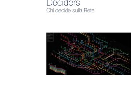 cover_deciders