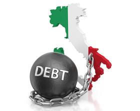 italia_debito