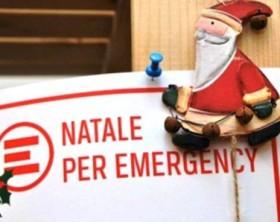 l-aquila-natale-con-emergency-48076.660x368