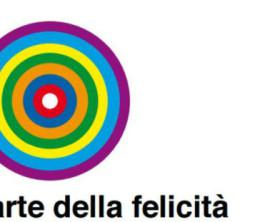 l-arte-della-felicita-napoli-700x311
