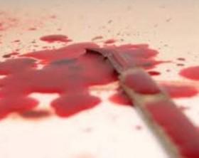 l43-coltello-120430114815_big
