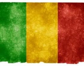 mali-grunge-bandiera-sfondo_19-134281