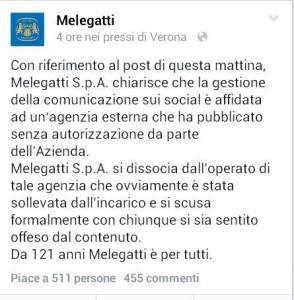 melegatti2