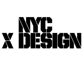nyc_x_design_identity_base_design-thumb-525xauto-510891