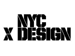 nyc_x_design_identity_base_design-thumb-525xauto-510891