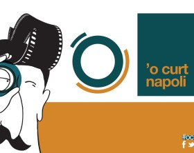 o_curt_napoli_banner