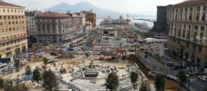 piazza-municipio-dispositivo-di-traffico-700x311