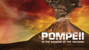 pompeii_canada_01