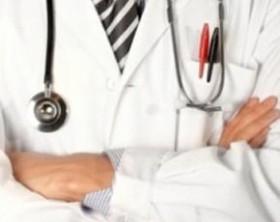 sciopero-generale-dei-medici-del-16-dicembre_483761