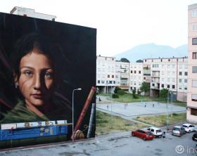 streetart-ponticelli