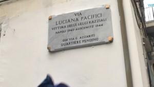 via-luciana-pacifici-napoli1-660x375