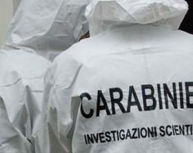 1430509_carabinieri