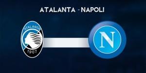 Atalanta_Napoli