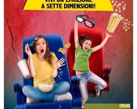 Auchan Cinema 7D Natale (1)