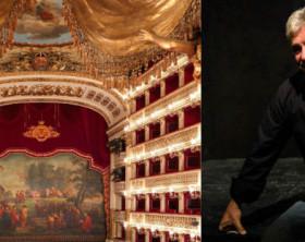 Canessa-Teatro-San-Carlo-700x311