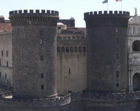 Castel_Nuovo