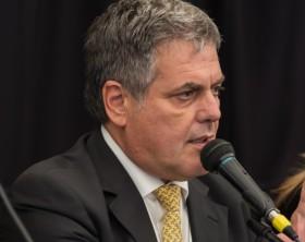 Luciano Cirica