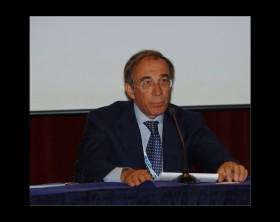 Lucio Annunziato