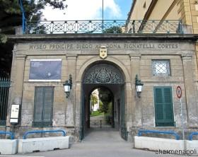 Napoli_-_Villa_Pignatelli14-800x600