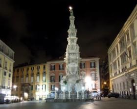 Piazza-del-Gesù_mini