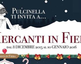 Villaggio-di-Natale-di-Pulcinella-ad-Acerra