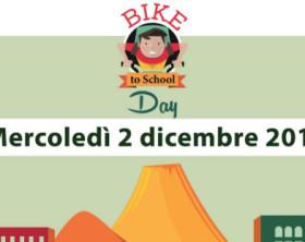 bike-to-school-scampia-700x311