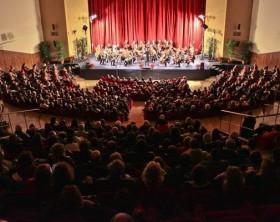 concerto_capodanno_NOS_mediterraneo