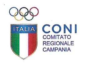 coni-regionale-campania
