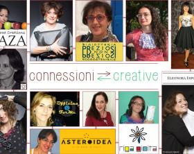 connessioni+logo