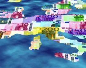fondi-europei-