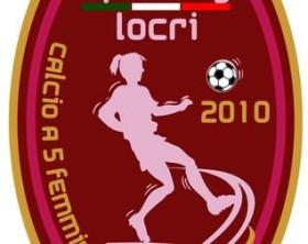 logo_sporting_locri
