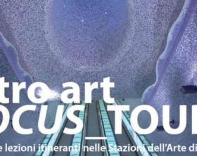 metroart-focus-tour-napoli-700x311