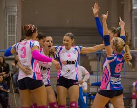 napoli-volley-3