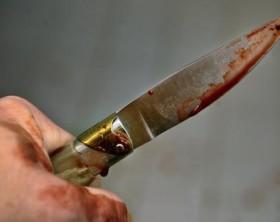 news_img1_64221_coltello